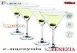 Kieliszki do martini 150ml Krosno Venezia