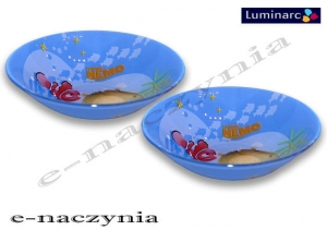 Salaterka Multi-Usage 16cm Disney NEMO