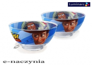 Bulionówka 50cl Disney TOY STORY