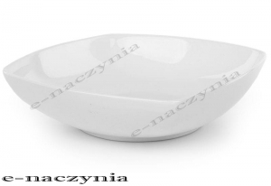 Salaterka 23cm Porcelana REGULAR